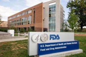 「细胞干涉医治」全球首个CLDN18.2CAR-T细胞药物获FDA同意进入临床试验