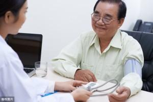 血压欠好的人往往平常饮食要注意5多吃4少吃安稳血压保健康