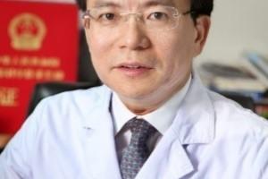 最新研讨脂肪肝添加肝癌危险7倍精准放疗堪比手术