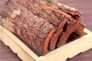 卡宾达树皮的价格都很贵现在卡宾达树皮大约多少钱一斤