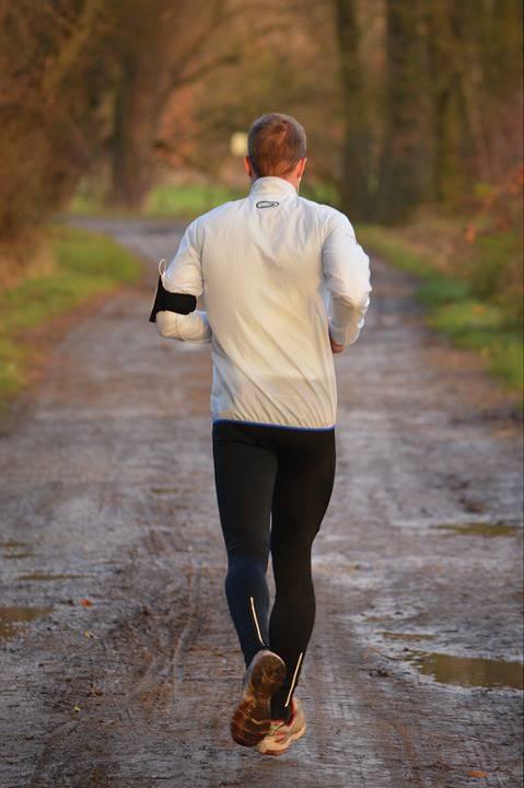 饭后运动的最佳时间饭后多久运动比较好