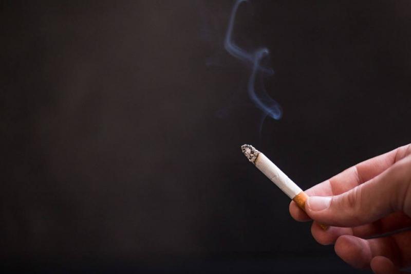 吸烟之后恶心想吐吸烟对人体的危害有哪些