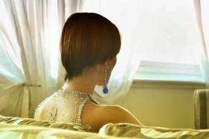 脖子肩膀酸痛头也昏用这些方法可缓解